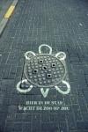 Antwerp Zoo-Street Marketing