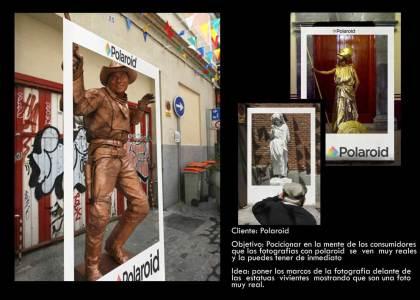 polaroid-guerrilla-marketing
